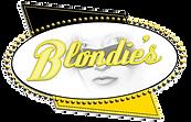 Blondie's Colorado Springs