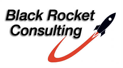 Black Rocket Consulting public relations