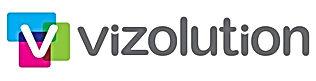 Vizolution logo.jpg