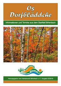 Dorfbläddche 2_2018.png