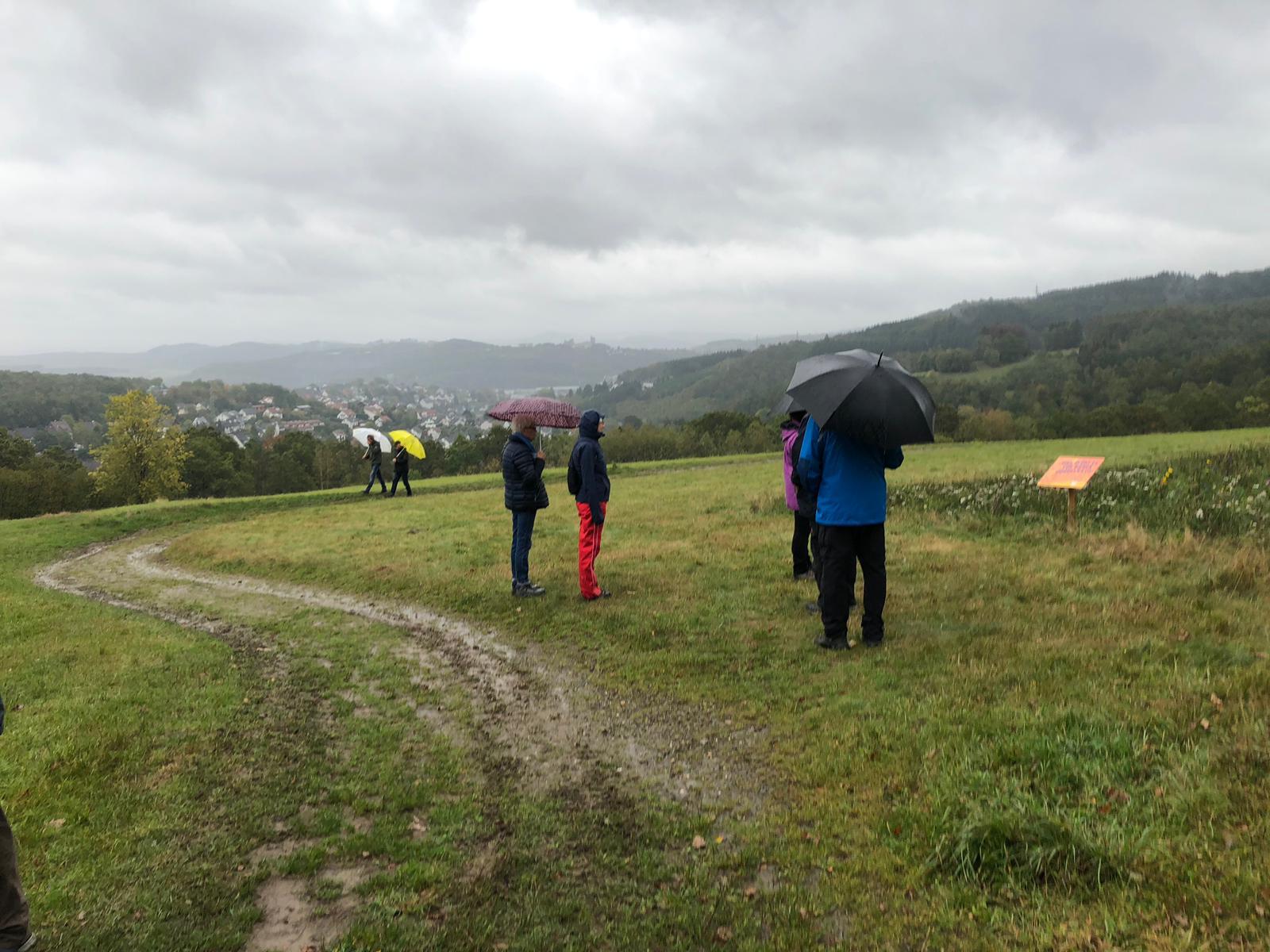 2019-10-06 Herbstwandrung (6)