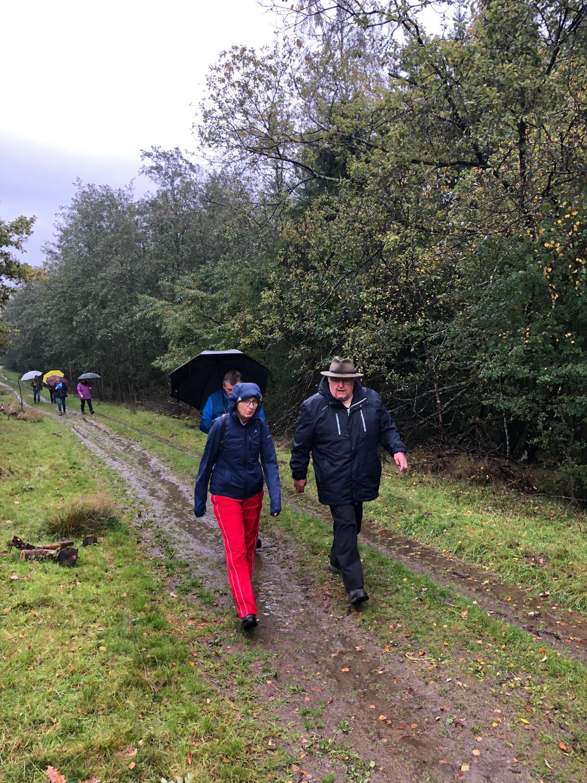 2019-10-06 Herbstwandrung (8)