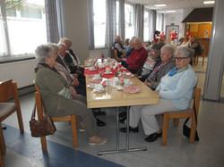 20190316 Seniorenfeier (16)