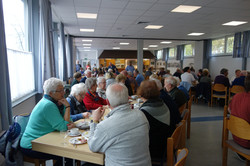 2019-03-11 Frühstück (21)