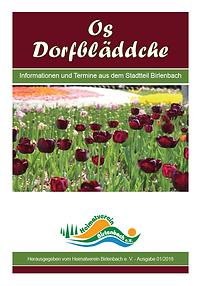 Dorfbläddche_01_2018.png
