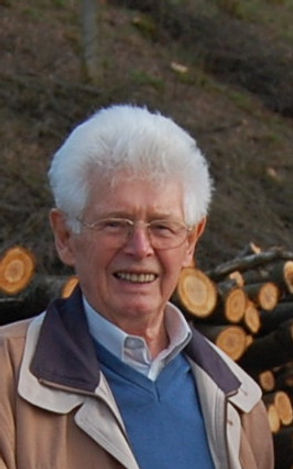 Karl Hochhardt.JPG