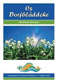 Dorfblaeddche 062021.jpg