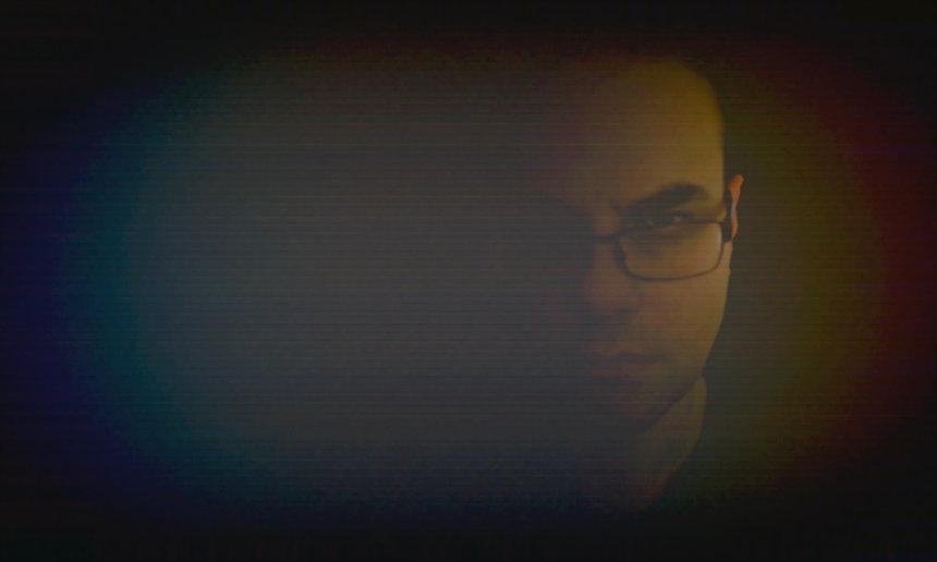 BT-Headshot-02.jpg