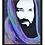 Thumbnail: FRAMED 16x20 Canvas Prints
