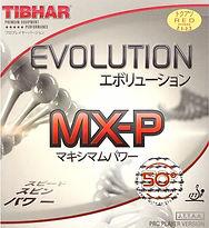 MXP 50.jpg