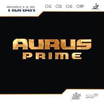 Tibhar Aurus Prime.jpg