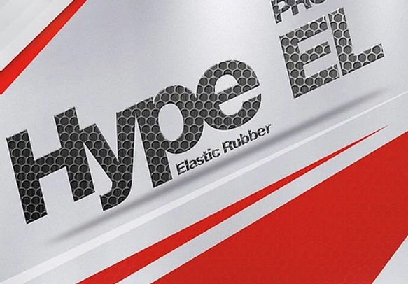 HYPE EL 42.5.jpeg