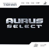 Tibhar Aurus Select.jpg