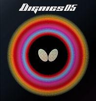 DIGNICS 05.jpg