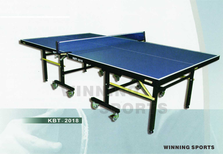 KBT-2018