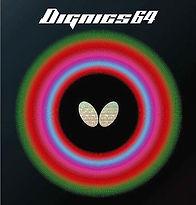 DIGNICS 64.jpg
