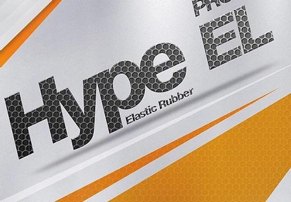 HYPE EL 47.5.jpeg