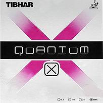 Tibhar Quantum X.jpg