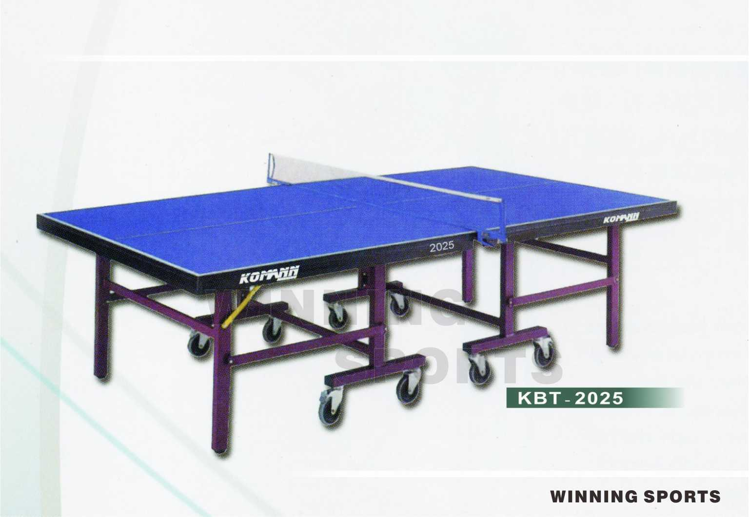 KBT-2025