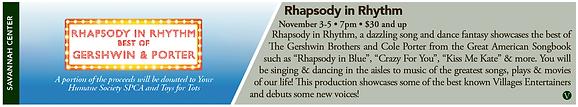 Rhapsodytickets.PNG