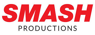 SMASH_Production_logo.jpg