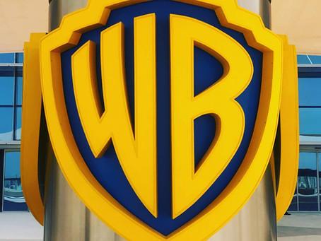 Sneak peak into Warner Bros World, Abu Dhabi