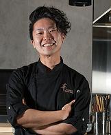 Ryusuke Nakagawa