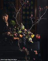 Betty Shin Binon