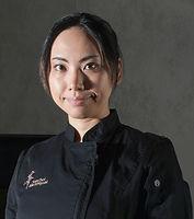 Aiko Uchigoshi