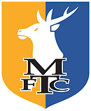 Mansfield town FC
