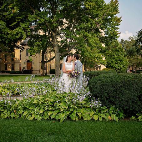 Maria + Orestis | Greek Wedding