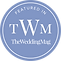 TWM-Badge_Circle-600px.png