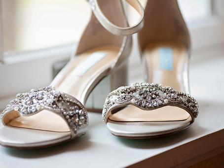 10 Wedding Tips for Brides