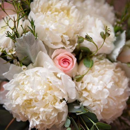 Bride Bouquets | Wedding Photography