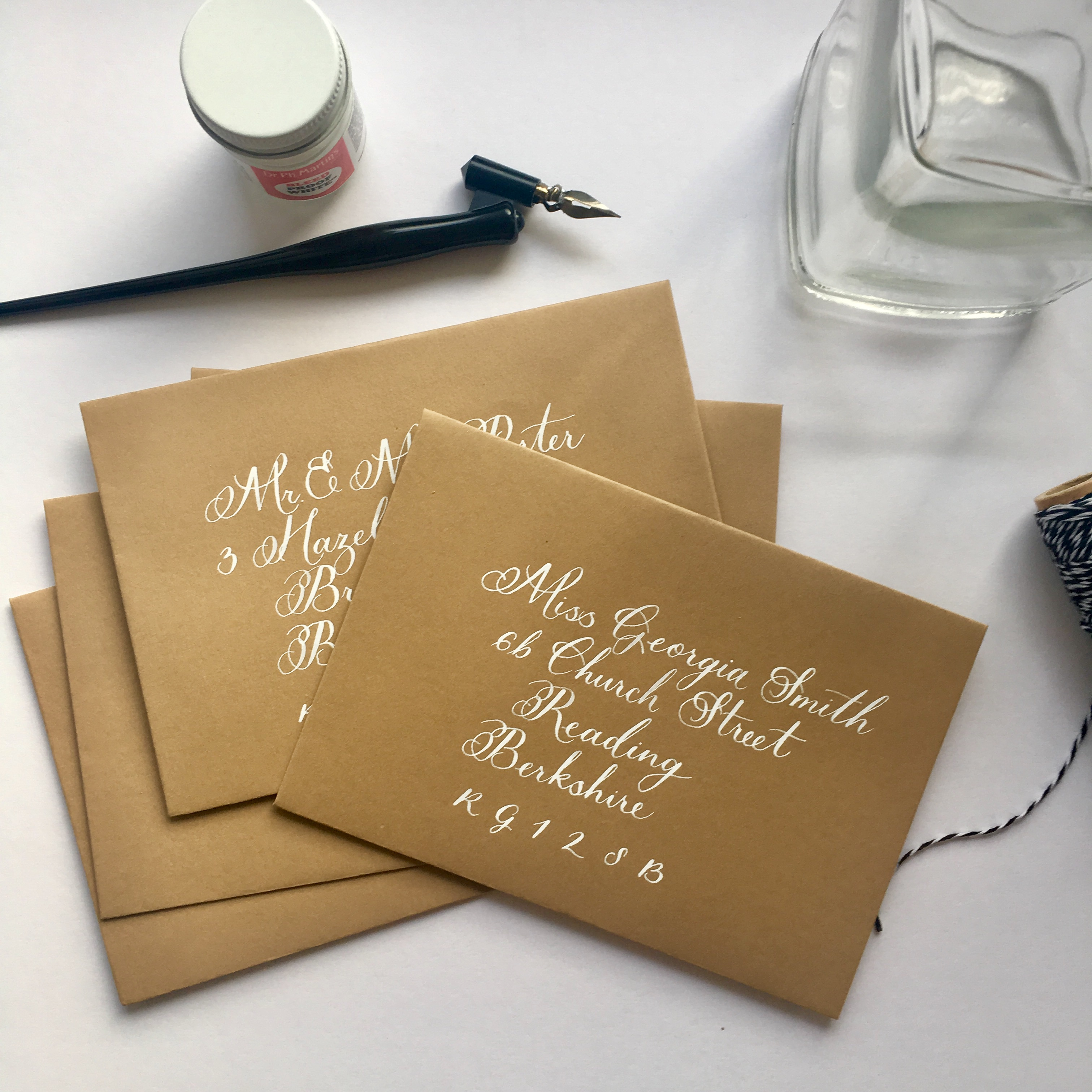 flourish-formal-envelopes-kraft-brown