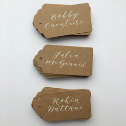 modern-calligraphy-kraft-luggage-tags
