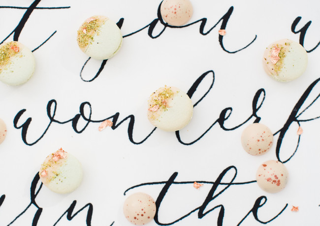 Brides Magazine 2018