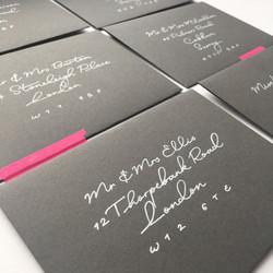 flow-handwriting-white-black-envelope