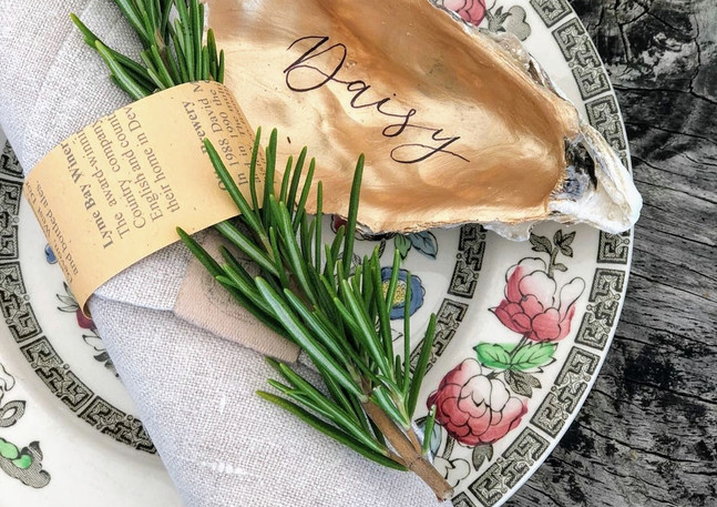 oyster-shell-wedding-place-names