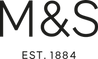 MarksAndSpencer1884_logo.png