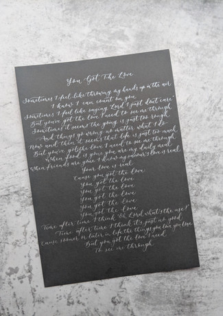 you-got-the-love-calligraphy-poem-01