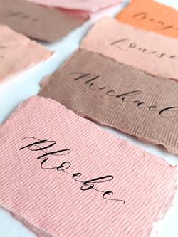 Pink-khadi-paper-a8-place-names-01