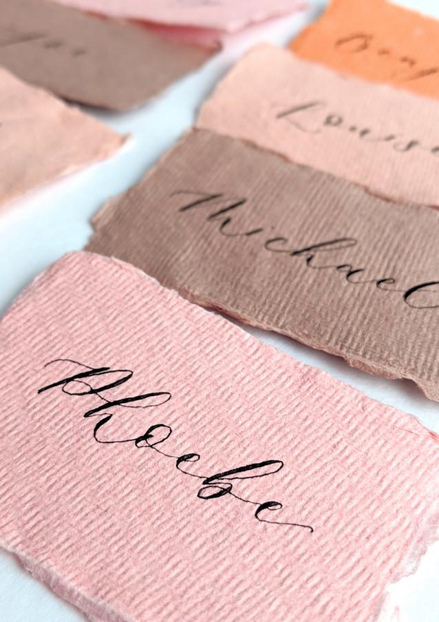 custom-place-names-handmade-pink-paper
