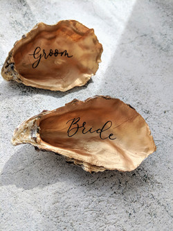 Oyster-Shell-Place-Name-Wedding-01