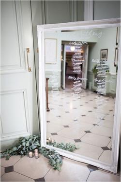 mirror-calligraphy-seating-plan-01