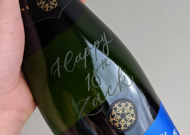 personalised-engraved-champagne-gift