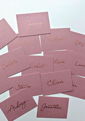 rose-gold-wedding-place-cards