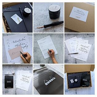 Modern_Calligraphy_Starter_Kit.jpg