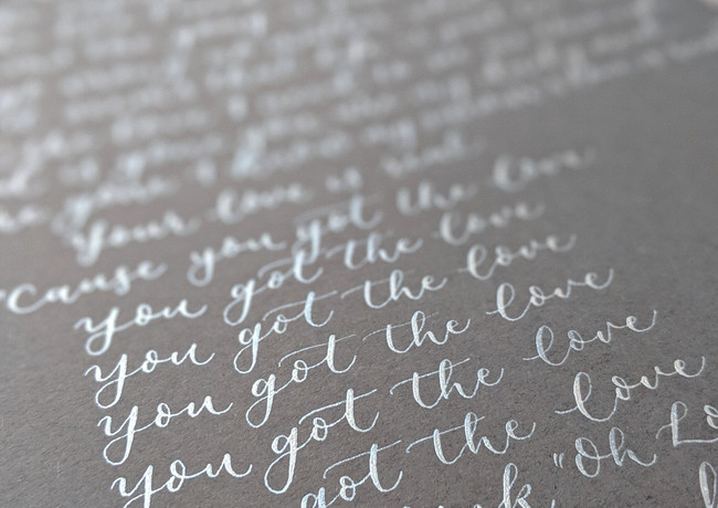 you-got-the-love-calligraphy-poem-02