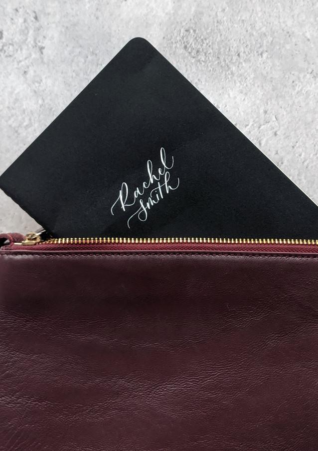 personalised-moleskine-notebook-calligraphy-02